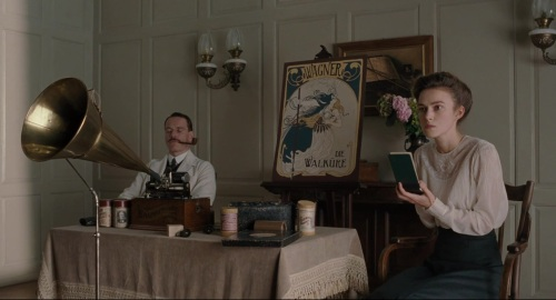 A Dangerous Method 188
