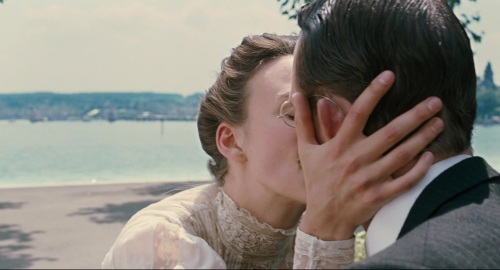A Dangerous Method 207