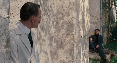 A Dangerous Method 212