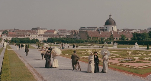 A Dangerous Method 257