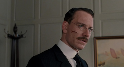 A Dangerous Method 308