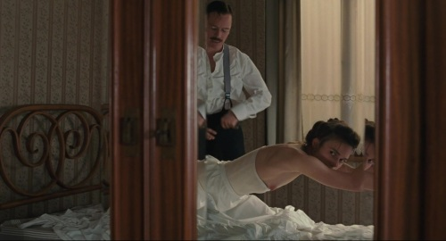 A Dangerous Method 380