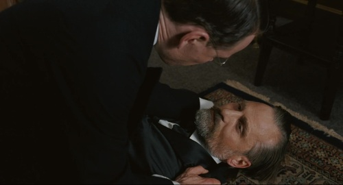 A Dangerous Method 418
