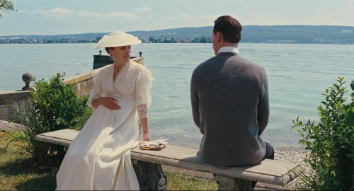 A Dangerous Method 442