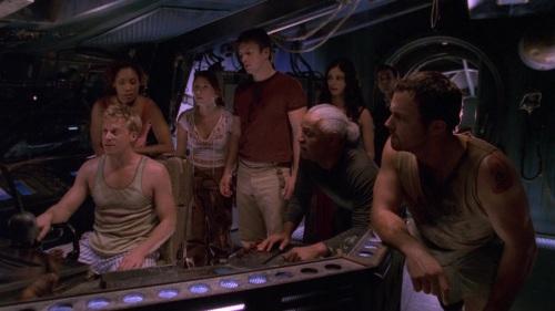 Firefly.2002.Ep03 Bushwhacked 035