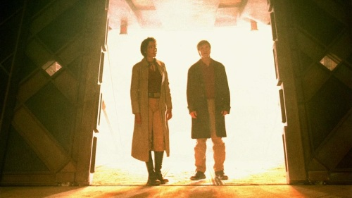 Firefly.2002.Ep08 Out of Gas 016
