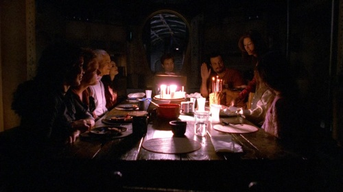 Firefly.2002.Ep08 Out of Gas 082