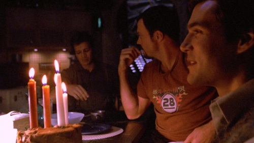 Firefly.2002.Ep08 Out of Gas 090