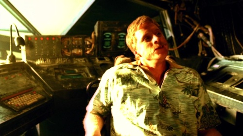 Firefly.2002.Ep08 Out of Gas 136