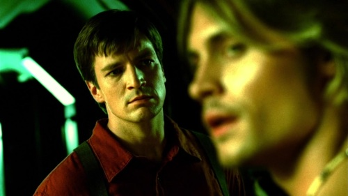 Firefly.2002.Ep08 Out of Gas 231