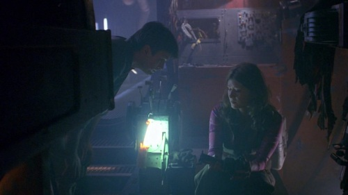 Firefly.2002.Ep08 Out of Gas 258