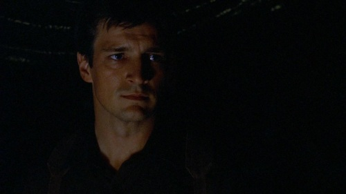 Firefly.2002.Ep08 Out of Gas 340