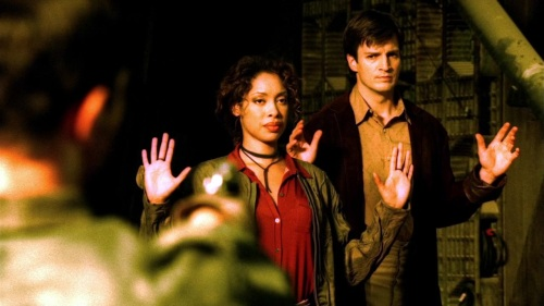Firefly.2002.Ep08 Out of Gas 404