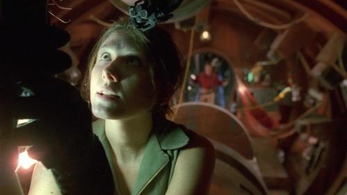 Firefly.2002.Ep04 Shindig 146