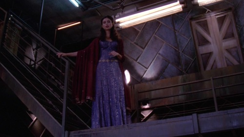 Firefly.2002.Ep05 Safe 240