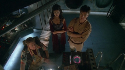Firefly.2002.Ep05 Safe 293