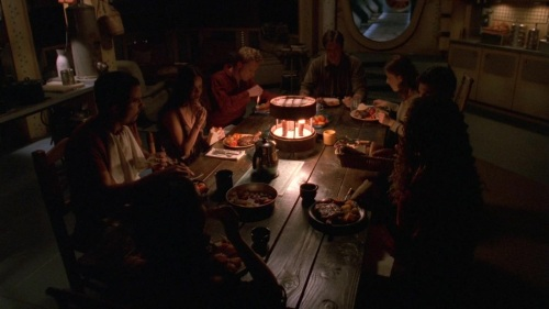 Firefly.2002.Ep05 Safe 495