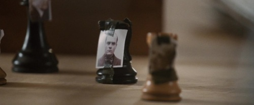 Tinker Tailor Soldier Spy 092