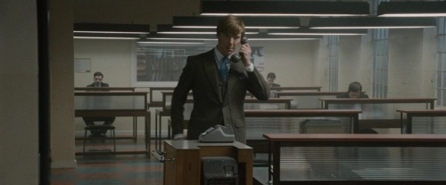 Tinker Tailor Soldier Spy 254