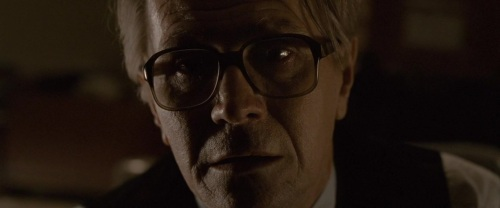 Tinker Tailor Soldier Spy 298