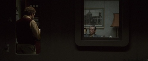 Tinker Tailor Soldier Spy 324