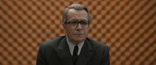 Tinker Tailor Soldier Spy 480