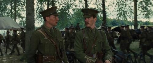 Cumberbatch & Hiddleston (6)