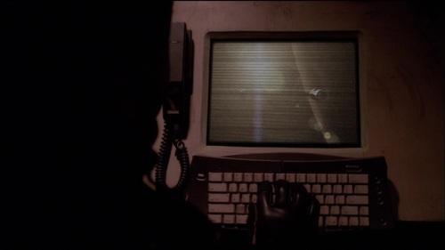 Firefly.2002.Ep10 War Stories 407