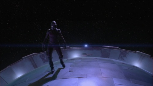 Firefly.2002.Ep14 Objects in Space 111