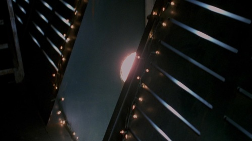 Firefly.2002.Ep14 Objects in Space 213