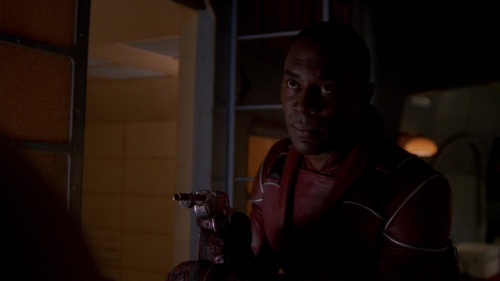 Firefly.2002.Ep14 Objects in Space 287