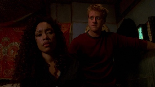 Firefly.2002.Ep14 Objects in Space 437