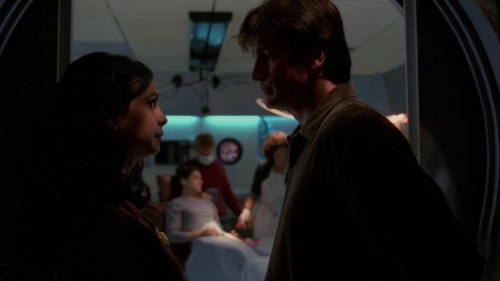 Firefly.2002.Ep14 Objects in Space 478