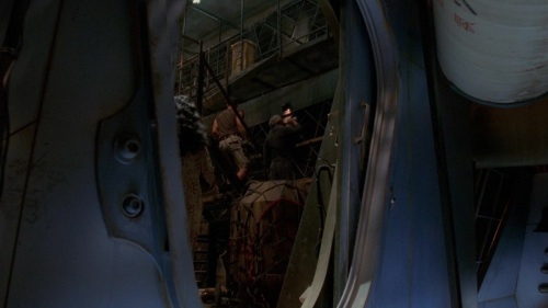 Firefly.2002.Ep14 Objects in Space 481