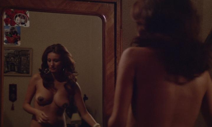 Torso (I corpi presentano tracce di violenza carnale, Sergio Martino, 1973)
