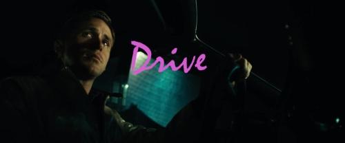 Drive 058