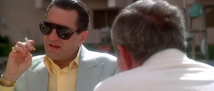 10- Cassino (Casino, Martin Scorsese, 1995)
