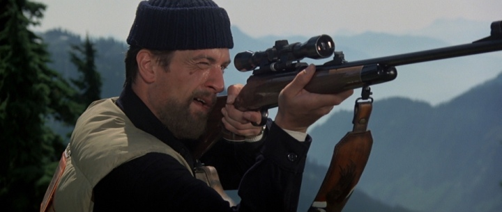 11- O Franco Atirador (The Deer Hunter, Michael Cimino, 1978)
