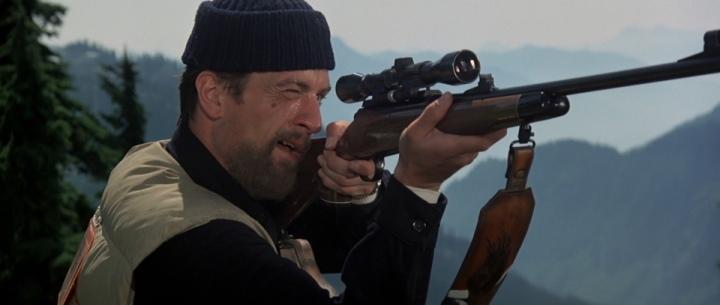 11- O Franco Atirador (The Deer Hunter, Michael Cimino, 1978)