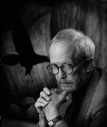 Elmore Leonard (October 11, 1925 – August 20, 2013)