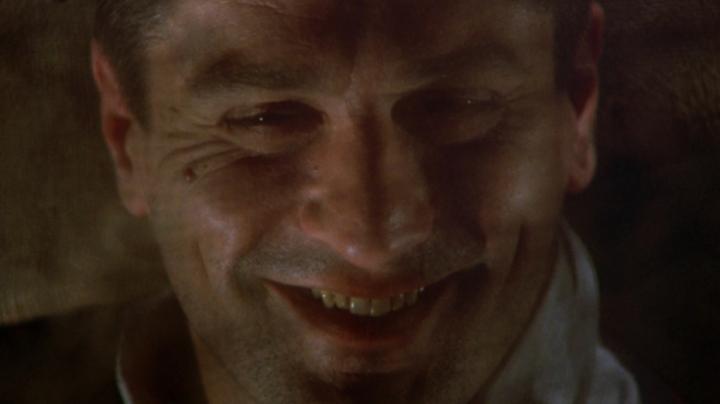 1- Era uma Vez na América (Once Upon a Time in America, Sergio Leone, 1984)
