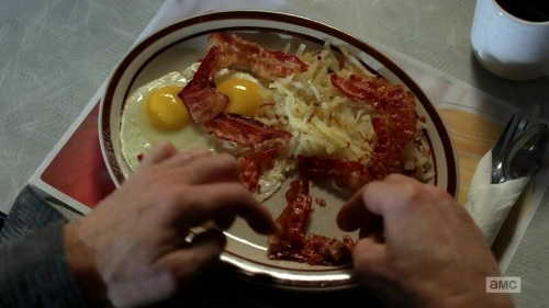 Breaking.Bad.S05E16 184