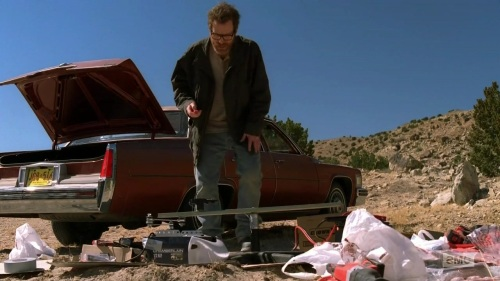 Breaking.Bad.S05E16 241