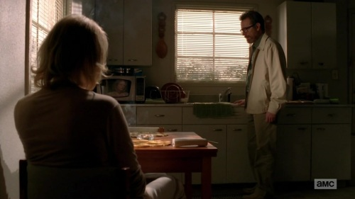 Breaking.Bad.S05E16 279