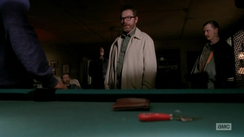 Breaking.Bad.S05E16 368