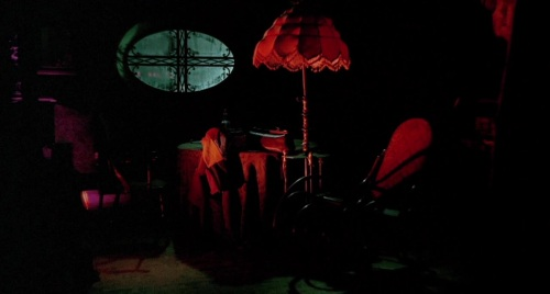 Black Sabbath (459)