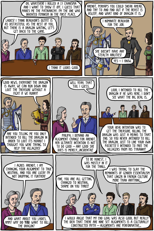 Existential Comics 2