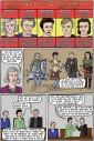 Existential Comics
