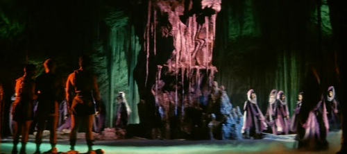 Hercules in the Haunted World.1961.[Mario.Bava].bitlord.ws.ENG.br 168