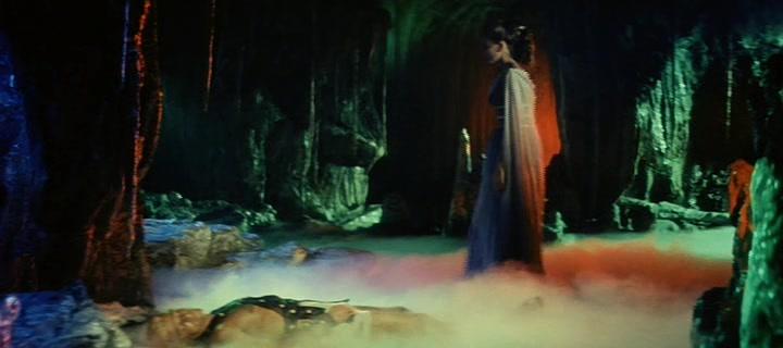 hercules-in-the-haunted-world-1961-mario